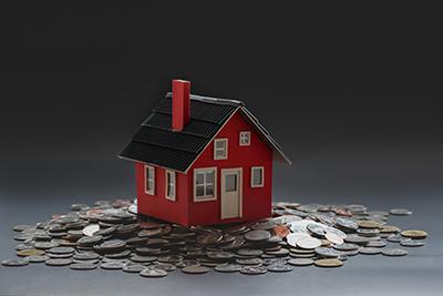 Infoping för fastighetsmäklare